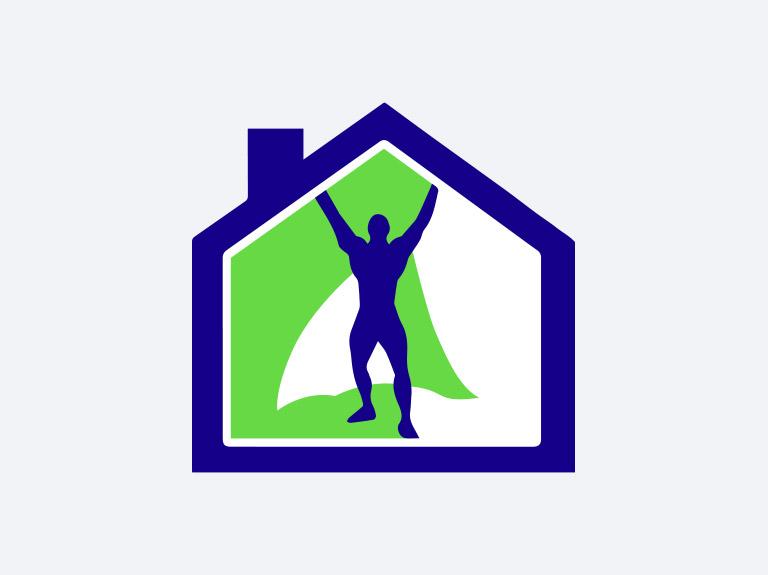 Home Energy HERO Clients Rake in $457k in Rebates for 2019