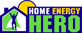 Home Energy Hero