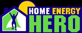 Home Energy Hero